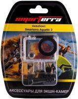 Аквабокс Smarterra Aquatic 3 для B3/W3/GoPro Hero3/4