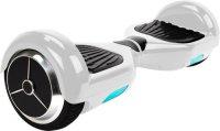 Гироскутер iconBIT Smart White (SD-0012W)