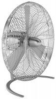 Вентилятор Stadler Form Charly Fan Floor, C-050