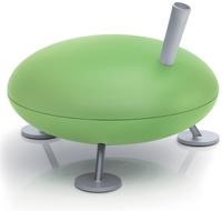 Купить Увлажнитель воздуха Stadler Form, Fred Humidifier Lime, F-019H