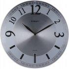 Настенные часы Scarlett SC-55N