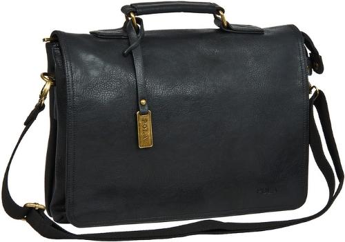 cf9bcc72d41d POLA 2004К З Черная – купить сумку pola 2004К З Черная, цена, отзывы.  Продажа сумок pola (Пола) в интернет-магазине ЭЛЬДОРАДО