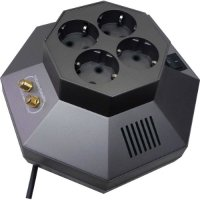 Стабилизатор напряжения Pilot LD-900 (038)
