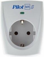 Сетевой фильтр Pilot Bit S