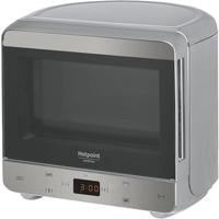 Микроволновая печь Hotpoint-Ariston
