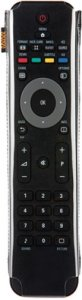 Wimax RCCWM-50230-B: купить пульт ДУ Ваймакс RCCWM-50230-B в интернет-магазине Эльдорадо по выгодной цене