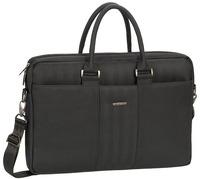 сумка для ноутбука rivacase 8920 13 3 black Сумка для ноутбука RIVACASE 8135 Black