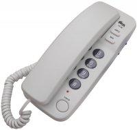Телефон Ritmix RT-100 Grey