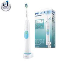 Электрическая зубная щетка Philips HX6231/01