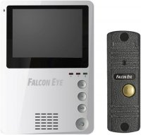 Домофон Falcon Eye FE-KIT Дом