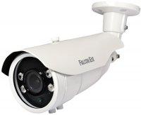 Камера видеонаблюдения Falcon Eye FE-IBV1080AHD/45M White