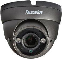 Камера видеонаблюдения Falcon Eye FE-IDV720AHD/35M Gray