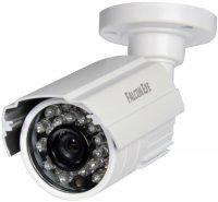 Камера видеонаблюдения Falcon Eye FE-IB720AHD/25M