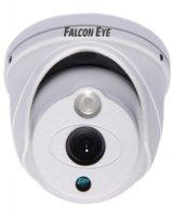 Камера видеонаблюдения Falcon Eye FE-ID720/10M