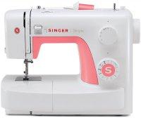 Швейная машина Singer Simple 3210
