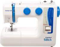 Швейная машина Comfort
