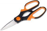 Ножницы хозяйственные Westmark 13752280