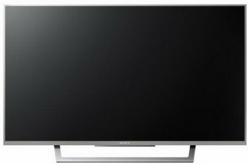 Купить LED телевизор Sony, KDL-32WD752