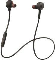 Беспроводные наушники с микрофоном Jabra Rox Wireless Black