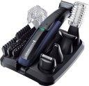 Мультитриммер Remington PG6150 Groom Kit Plus