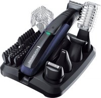 Мультитриммер Remington PG6150 Groom Kit Plus