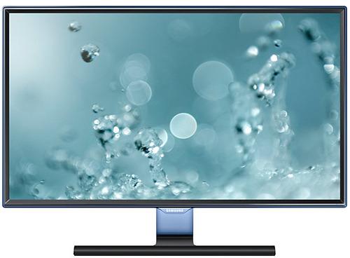 Купить Игровой монитор Samsung, LS24E390HLO