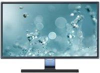 Игровой монитор Samsung LS24E390HLO
