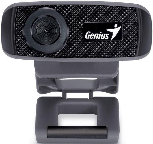 веб камера с автономным питанием купить