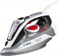 Утюг Bosch TDI90EASY Sensixx'x EasyComfort