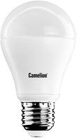 CAMELION LED 7-A60/830/E27