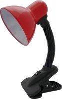 Настольный светильник Uniel TLI-206 Red