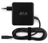 Блок питания для ноутбуков Jet.A JA-PA14, 45 Вт