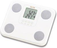 Весы Tanita BC-730 White