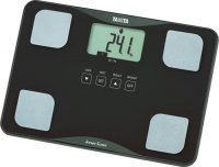 Весы Tanita BC-718 Brown