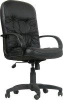 Кресло Chairman 416, Черный (6022518)
