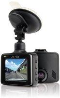 Автомобильный видеорегистратор Mio MiVue C325