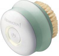 Автоматическая щетка для тела Remington Reveal BB1000