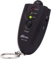 Алкотестер Ritmix RAT-201