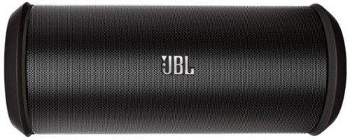 Портативная колонка jbl flip 2