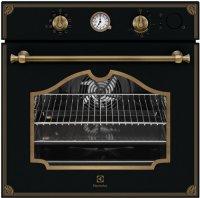 Электрический духовой шкаф Electrolux OPEB2650R