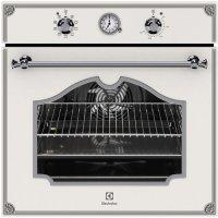Электрический духовой шкаф Electrolux OPEB2320C
