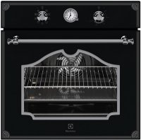 Электрический духовой шкаф Electrolux OPEB2320B