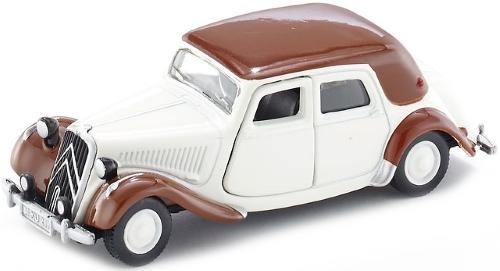 Модель машины  со скидкой