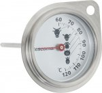 Термометр для мяса Tescoma Gradius (636150)