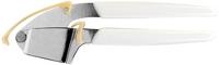 Пресс для чеснока со шпателем Tescoma Presto (420191) фото