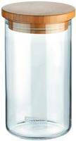 Емкость для продуктов Tescoma Fiesta 0,8 л (894622) фото