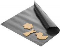 Пленка для выпечки Tescoma Delicia, 40x36 см (630690)