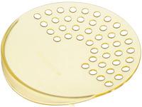 Дуршлаг для консервных банок Tescoma Presto, цвет в ассортименте (420615) фото