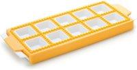 Форма для квадратных равиоли Tescoma Delicia, 10 шт (630877)