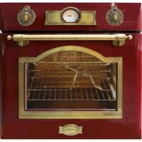 Купить Электрический духовой шкаф Kaiser, EH 6355 RotEm